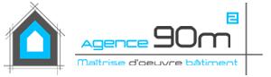 Agence 90m2