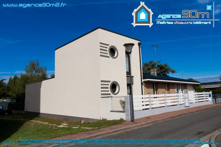 photo-page-accueil-site